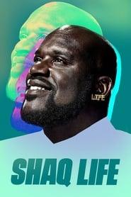Shaq Life (2020) Cda Zalukaj Online