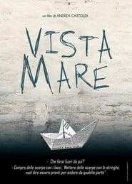 Vista Mare (2017)