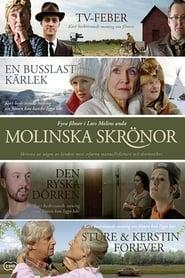 TV-feber (2010) CDA Online Cały Film