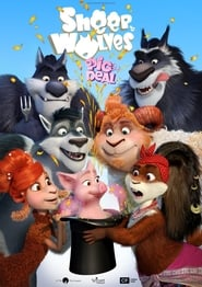 Watch Sheep & Wolves: Pig Deal on Showbox Online
