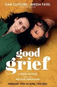 Good Grief (2021)