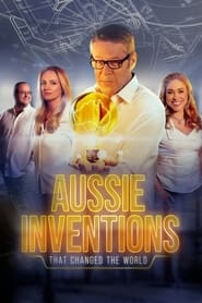 Aussie Inventions That Changed The World 2019