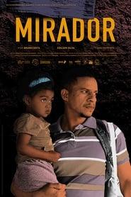 Mirador (2021)