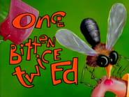 Ed, Edd y Eddy 3x25
