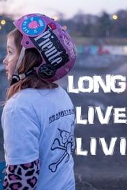 Long Live Livi (2020)
