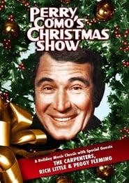 The Perry Como Christmas Show