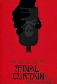 The Final Curtain 2017