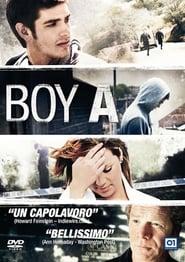 Boy A 2007