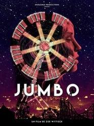 Regardez Jumbo Online HD Française (2018)