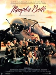 Regarder Memphis Belle