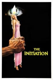 Watch The Initiation