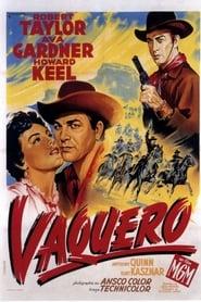 Voir Vaquero en streaming complet gratuit | film streaming, StreamizSeries.com