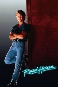 'Road House (1989)