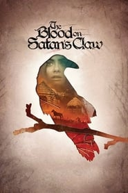 The Blood on Satan's Claw