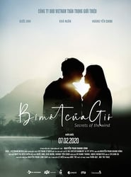 Secrets of the Wind (2020) Vietnamese Romance    480p, 720p    ESub
