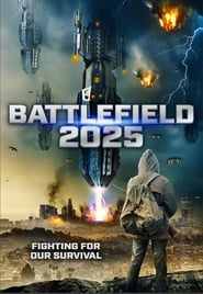 Battlefield 2025 (2020) Hindi Dubbed