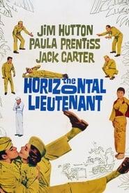The Horizontal Lieutenant 1962