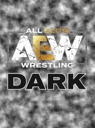 All Elite Wrestling: Dark 2019