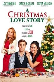 A Christmas Love Story 2012