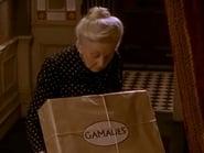 Sherlock Holmes Season 7 Episode 6 : The Cardboard Box