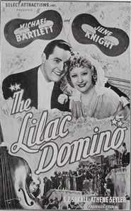 The Lilac Domino 1937