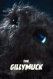 The Gillymuck (2018)