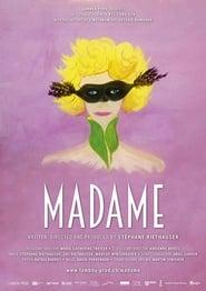 Madame (2019) Online Cały Film Zalukaj Cda