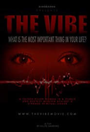The Vibe ( impossible mission) (1970)
