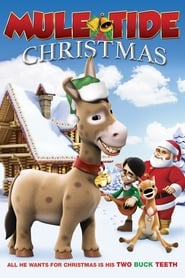 Mule-Tide Christmas - Azwaad Movie Database