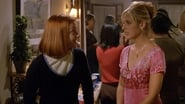 Buffy, la cazavampiros 3x2