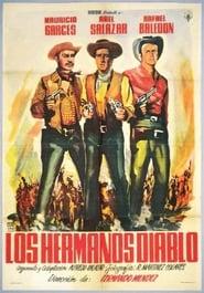 Los hermanos Diablo 1959