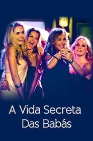 A Vida Secreta da Babás