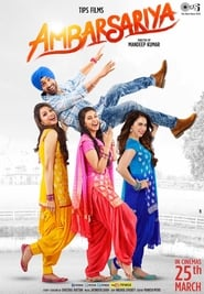 watch Ambarsariya full movie