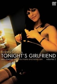 Tonight's Girlfriend 3