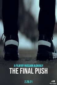 The Final Push (2021)