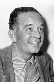 Joseph Santley