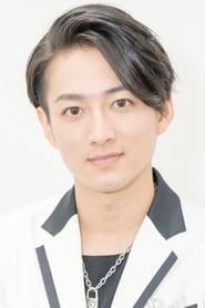Hideaki Kabumoto