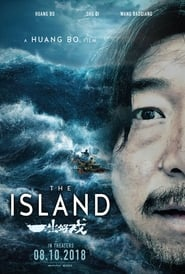 The Island (2018) WEB DL 360p