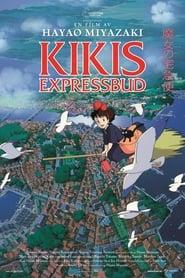 Titta Kikis Expressbud