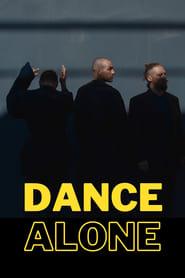 Dance Alone (2021)