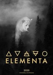 Elementa (2020)