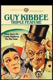 The Big Noise 1936