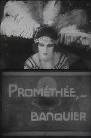 Prometheus... Banker