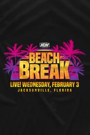 AEW Beach Break (2021)