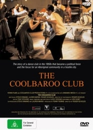 The Coolbaroo Club