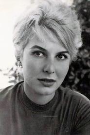 Mabel Karr