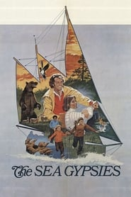 The Sea Gypsies 1978