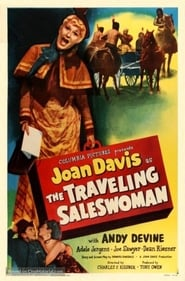The Traveling Saleswoman film streame