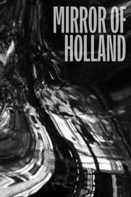 Mirror of Holland (1950)