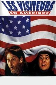 Les Visiteurs en Amérique (2001)